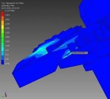 model_zlozenie_naprezenia_max.thumb.jpg.ee023a8e00b54be089699a2f6eeccec3.jpg