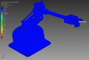 model_zlozenie_wsp_bezp.thumb.jpg.da60524c8af25ca1669fde3a5faf9539.jpg