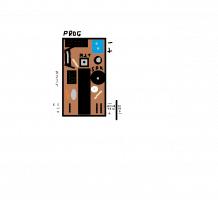 ottoboard.thumb.png.d95602623b68c81b754a77fd55506685.png
