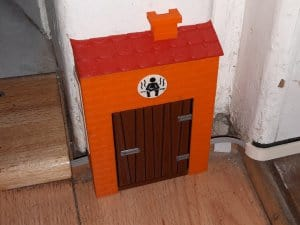 sauna.thumb.jpg.45cabb535b634ab065fa4ab83bfe7e12.jpg