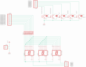 schema-switches-1024x789.png