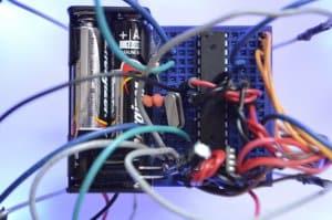 ir_mini_hexapod_4.thumb.jpg.ac99e846899c8f6d523cb74adc258e2d.jpg