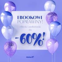 FB_ebook_poprawiny_Helion.png