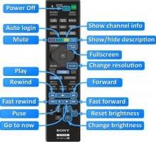 remote-control-description.thumb.jpg.85ec5dcdb2898f183fae5b86fe50a71c.jpg