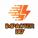 Impacter