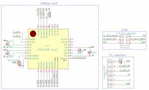 ATMEGA328P-AU-Wire_guide(4).thumb.png.a2d70ad68c866b63a04733909eabe2a6.png