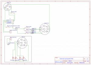 Schematic_Wytrawiarka-PCB_Sheet-1_20191011143816.thumb.png.517e28b66ca5d35a04dbbb246ab98e39.png