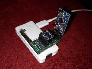 arduino.thumb.jpg.33597fa5c37ddf10fb511c975b1a3d20.jpg