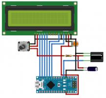 avr-ipla-tv-box-arduino--bb.thumb.png.e4ffad6a390ca053dd3550d366340d4c.png