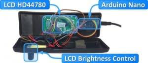 avr-ipla-tv-box-arduino--inside.thumb.jpg.1c940c4a98c2db91c5a118f654093ee2.jpg