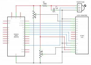 avr-ipla-tv-box-arduino--schem.thumb.png.66c94a90f37f24aefeac7ce5e62d64f8.png