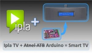 avr-iplatv-box---zamieniamy-zestaw-atnel-atb-na-arduino.thumb.jpg.8d4d6f89cd9171fe1a0a5768f43c2506.jpg