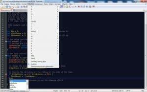 nplugin.thumb.jpg.0c87d25e8a20b7cb99de24908fbf715c.jpg