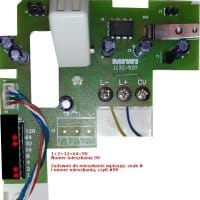 proces1.thumb.jpg.f2beb33681ca0d2c46e6f483b9d5b49f.jpg