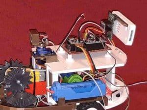 robot.thumb.jpg.6ac26a12cf704801c49be7934eeade8a.jpg