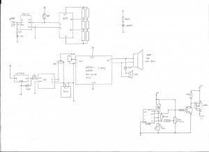 schema.thumb.jpg.70b10e7af78e9d93ab47447d00cc5c55.jpg