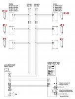schemat-w-bloku.thumb.jpg.224e23501d3f23f1ec92dd53f32cf39f.jpg