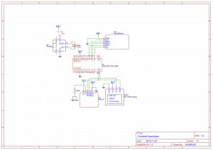 schemat.thumb.png.080fe0b1c4547e9c83171abc70ad1038.png