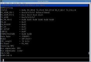 terminal.thumb.png.b2aea646afec7dc4eea611daadbbd00c.png