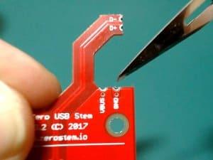 03-clean.thumb.jpg.92e339c5e76dcd439dd493af01717799.jpg