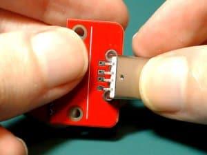 05-fit.thumb.jpg.3014909d8c5912745504f8a65e68d8b2.jpg