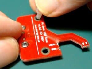 11-bolts.thumb.jpg.4fb30dc0448cf6d32b2398a539bb8cc8.jpg