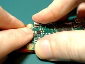 13-push.thumb.jpg.f3523fcce7a41348f24b3abeff1bbdf8.jpg