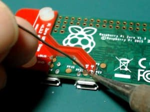 15-solder.thumb.jpg.71d22c644dfbd593919865ebe065155f.jpg
