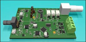 DDSFunctionGenerator.thumb.png.ccb58ccd652d64c0b91d2c9a1f445797.png
