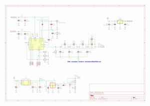 DDSFunctionGenerator1.thumb.png.d8d0160447b0bcee392aa9ce578df8e6.png