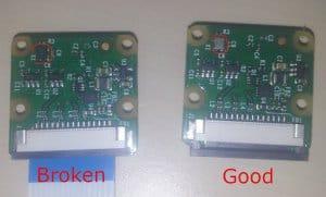 RPi_camera_problem_good_vs_broken.jpg