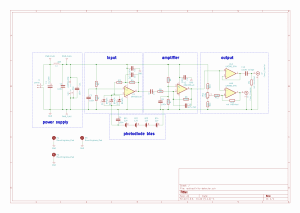 SemiconductorRadioactivityDetectorCircuit.thumb.png.3fe64b5a4e76346c87026eddf0204027.png