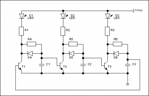 Three_phase_astable_multivibrator.png