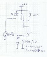 sch1.thumb.jpg.4f1c2591a0acbe7482c801c89afd7581.jpg