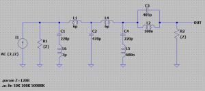 sim-circuit.thumb.png.348d4dc5799c87c4f4c5d34bd10fc999.png