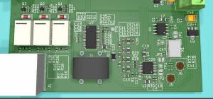 DDSFunctionGeneratorPart.thumb.png.c65e1a2cd54302e7c0399b64d7365912.png