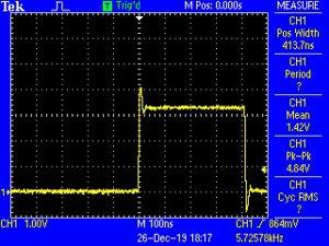 TEK0016.thumb.JPG.2993d8eedcf3543bc5c00f12aa4348b0.JPG