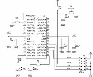 art001_schemat1.thumb.png.a91466e52660b2f41211ec24a09e3583.png