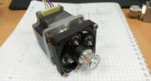 gearbox1.thumb.jpg.70527988ce4809035c8db652a17c7925.jpg