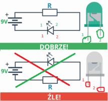 kurs_elektroniki_zasilanie_rezystor_dioda_led_kolejnosc_2-350x166.png