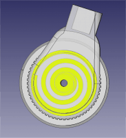sensor1.png