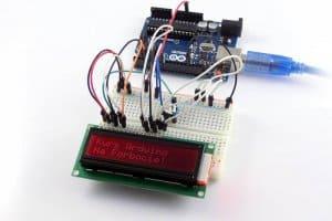 Arduino_LCD2.thumb.jpg.9129aa544ac950bc483f7e556b6fe674.jpg