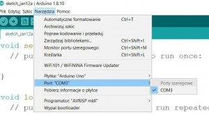 arduino.thumb.jpg.54d7f2fe77d0c4a50f0633716288d190.jpg