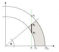 bar_math.thumb.png.ea96226a4de8783ea9fbb2d1c415ae86.png