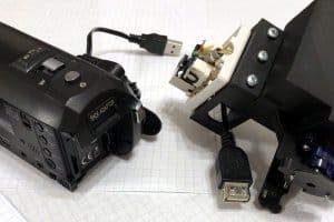 kamera_zoom_4.thumb.jpg.c4826ba1829bd5308faffaefc31744a6.jpg