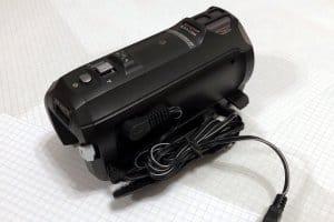 kamera_zoom_6.thumb.jpg.3df44c0775b168d56af3216852108ebf.jpg