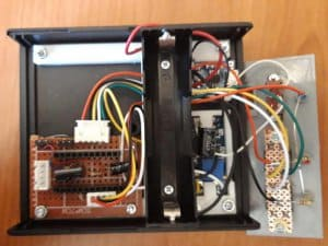 montaz1.thumb.jpg.180a910cd459d621bc40115d83900ca9.jpg