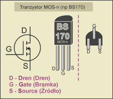 mos-650x572.png