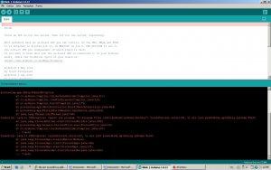 Arduino problem.jpg