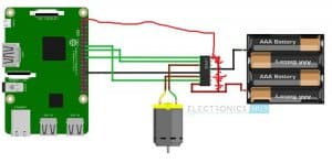 Controlling-a-DC-Motor-with-Raspberry-Pi-Fritzing-Diagram.jpg